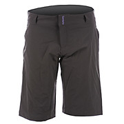 Sombrio Zinnia Freeride Shorts